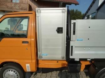 werkzeugtransportbox-gross-e1602658865369