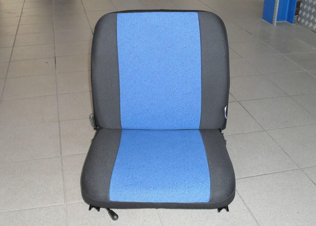 Sitzbezug